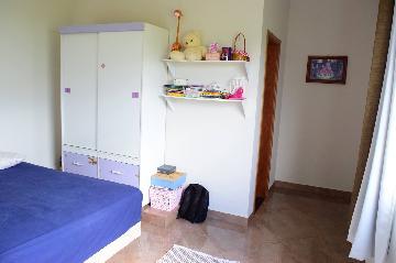 Comprar Casa / Condomínio em Cravinhos apenas R$ 950.000,00 - Foto 12