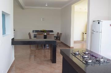 Comprar Casa / Condomínio em Cravinhos apenas R$ 950.000,00 - Foto 4