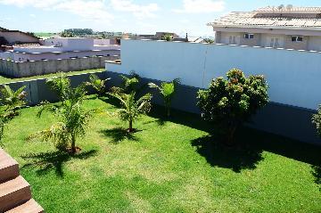 Cravinhos Jardim Alto das Acacias Casa Venda R$890.000,00 Condominio R$500,00 3 Dormitorios 4 Vagas Area do terreno 700.00m2