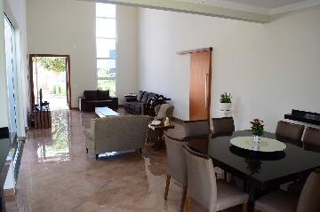 Comprar Casa / Condomínio em Cravinhos apenas R$ 950.000,00 - Foto 7