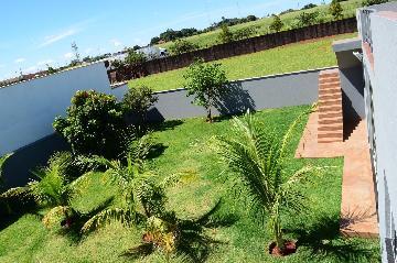 Comprar Casa / Condomínio em Cravinhos apenas R$ 950.000,00 - Foto 19