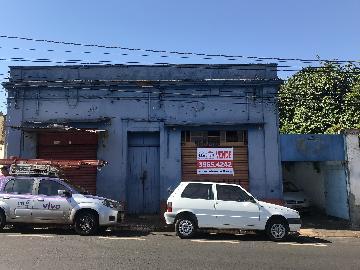 Alugar Terreno / Comercial em Ribeirão Preto. apenas R$ 1.200.000,00