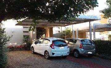Alugar Casa / Condomínio em Ribeirão Preto. apenas R$ 857.000,00