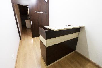Alugar Imóvel Comercial / Prédio em Ribeirão Preto apenas R$ 8.000,00 - Foto 4