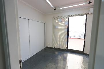 Alugar Imóvel Comercial / Prédio em Ribeirão Preto apenas R$ 8.000,00 - Foto 18