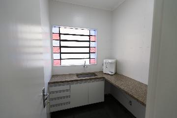 Alugar Imóvel Comercial / Prédio em Ribeirão Preto apenas R$ 8.000,00 - Foto 11