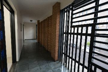 Alugar Imóvel Comercial / Prédio em Ribeirão Preto apenas R$ 8.000,00 - Foto 8