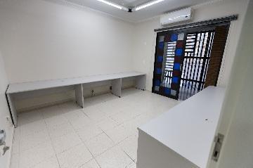 Alugar Imóvel Comercial / Prédio em Ribeirão Preto apenas R$ 8.000,00 - Foto 6