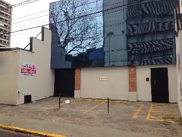 Alugar Imóvel Comercial / Prédio em Ribeirão Preto apenas R$ 8.000,00 - Foto 1