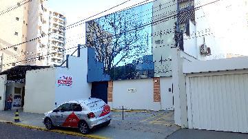 Alugar Imóvel Comercial / Prédio em Ribeirão Preto apenas R$ 8.000,00 - Foto 3