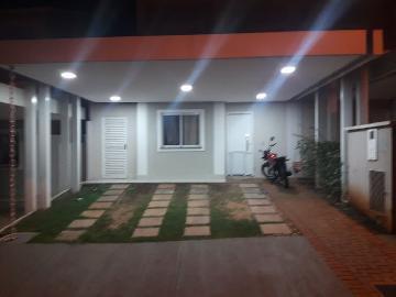 Casa / Condomínio em Ribeirão Preto , Comprar por R$530.000,00