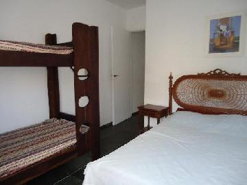 Guaruja Jardim Tejereba Apartamento Venda R$380.000,00 Condominio R$950,00 3 Dormitorios 1 Vaga Area construida 97.00m2