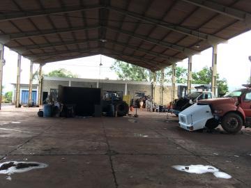 Ribeirao Preto Recreio Anhanguera imovel comercial Locacao R$ 50.000,00  Area do terreno 22000.00m2
