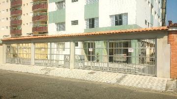 Praia Grande Vila Caicara Apartamento Venda R$300.000,00 Condominio R$300,00 3 Dormitorios 1 Vaga