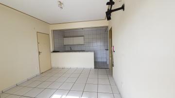 Apartamento / Padrão em Ribeirão Preto Alugar por R$680,00