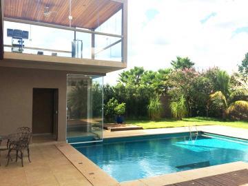 Alugar Casa / Condomínio em Ribeirão Preto. apenas R$ 3.300.000,00