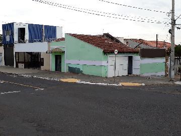 Alugar Imóvel Comercial / Imóvel Comercial em Ribeirão Preto. apenas R$ 1.000.000,00