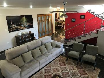 Alugar Casa / Padrão em Ribeirão Preto. apenas R$ 1.915.000,00