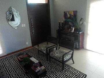 Alugar Casa / Condomínio em Ribeirão Preto apenas R$ 6.000,00 - Foto 3