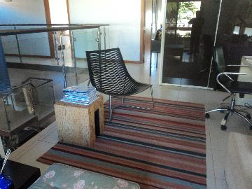 Alugar Casa / Condomínio em Ribeirão Preto apenas R$ 6.000,00 - Foto 13