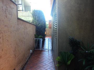 Alugar Casa / Condomínio em Ribeirão Preto apenas R$ 6.000,00 - Foto 18