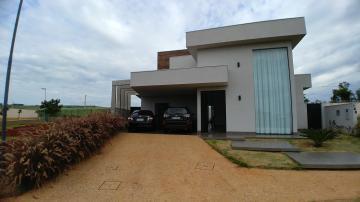 Alugar Casa / Condomínio em Ribeirão Preto. apenas R$ 1.400.000,00