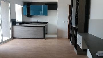Apartamento / Padrão em Ribeirão Preto , Comprar por R$694.930,00