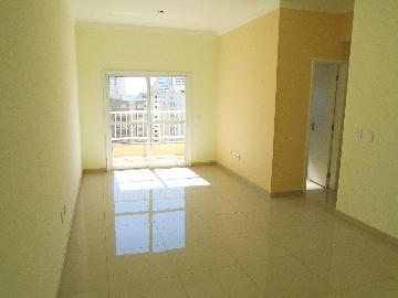 Alugar Apartamento / Padrão em Ribeirão Preto. apenas R$ 308.000,00