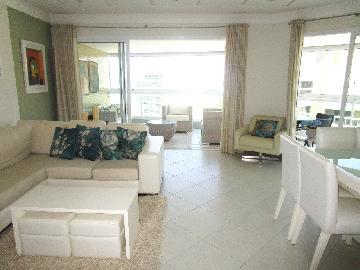 Comprar Apartamento / Padrão em Bertioga apenas R$ 2.700.000,00 - Foto 2