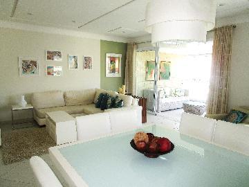 Comprar Apartamento / Padrão em Bertioga apenas R$ 2.700.000,00 - Foto 4