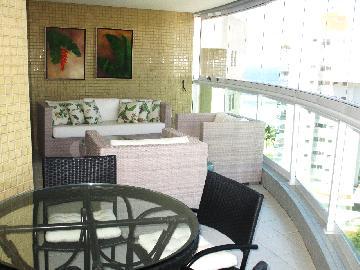 Comprar Apartamento / Padrão em Bertioga apenas R$ 2.700.000,00 - Foto 5