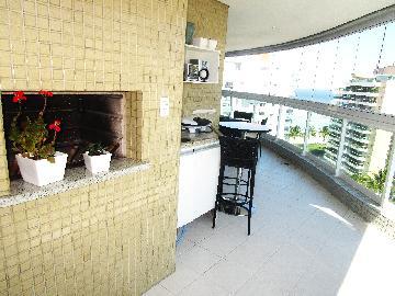 Comprar Apartamento / Padrão em Bertioga apenas R$ 2.700.000,00 - Foto 6