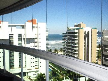 Comprar Apartamento / Padrão em Bertioga apenas R$ 2.700.000,00 - Foto 7
