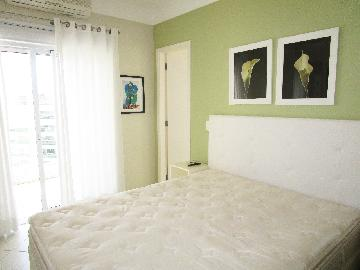 Comprar Apartamento / Padrão em Bertioga apenas R$ 2.700.000,00 - Foto 10