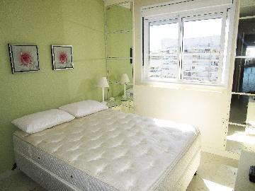 Comprar Apartamento / Padrão em Bertioga apenas R$ 2.700.000,00 - Foto 11