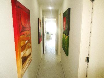 Comprar Apartamento / Padrão em Bertioga apenas R$ 2.700.000,00 - Foto 9