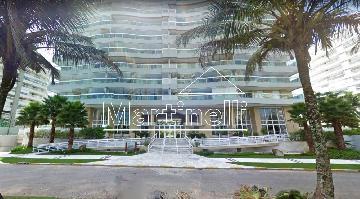 Alugar Apartamento / Padrão em Bertioga. apenas R$ 2.450.000,00