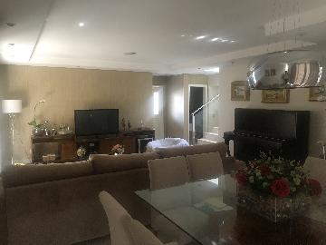 Alugar Casa / Condomínio em Ribeirão Preto. apenas R$ 1.000.000,00