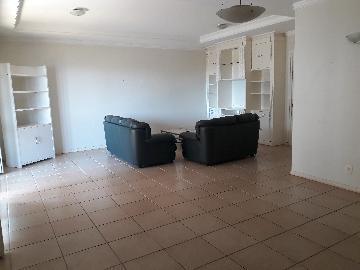 Alugar Apartamento / Padrão em Ribeirão Preto. apenas R$ 930.000,00
