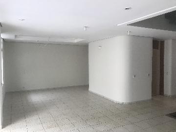 Alugar Imóvel Comercial / Imóvel Comercial em Ribeirão Preto. apenas R$ 7.000,00
