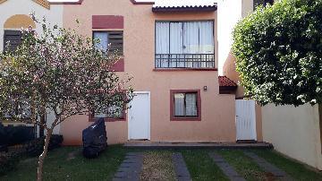 Alugar Casa / Condomínio em Ribeirão Preto. apenas R$ 2.000,00