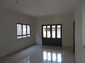 Alugar Casa / Padrão em Ribeirão Preto. apenas R$ 650.000,00