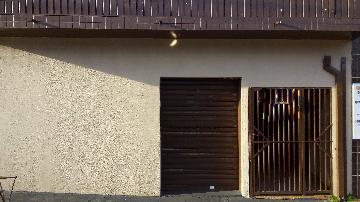 Alugar Casa / Padrão em Ribeirão Preto. apenas R$ 400.000,00