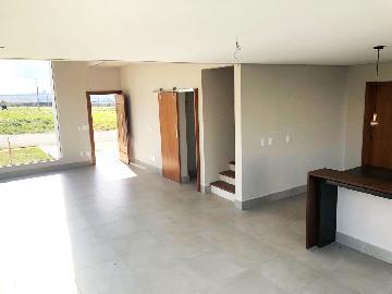 Alugar Casa / Condomínio em Bonfim Paulista. apenas R$ 759.000,00