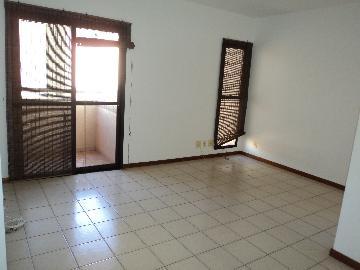 Apartamento / Padrão em Ribeirão Preto Alugar por R$1.060,00