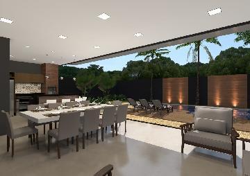 Comprar Casa / Condomínio em Ribeirão Preto apenas R$ 1.700.000,00 - Foto 6