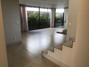 Comprar Casa / Condomínio em Bonfim Paulista apenas R$ 960.000,00 - Foto 3