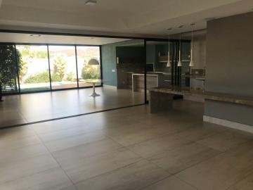 Comprar Casa / Condomínio em Bonfim Paulista apenas R$ 960.000,00 - Foto 2