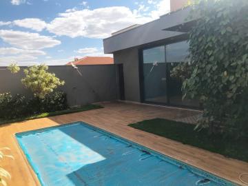 Comprar Casa / Condomínio em Bonfim Paulista apenas R$ 960.000,00 - Foto 9