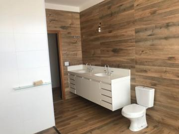 Comprar Casa / Condomínio em Bonfim Paulista apenas R$ 960.000,00 - Foto 16